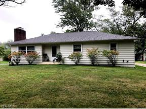 Property for sale at 13773 W Center, Burton,  Ohio 44021