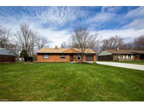 Property for sale at 5507 Roy Road, Highland Heights,  Ohio 44143