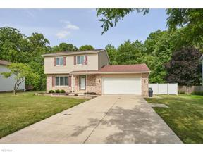 Property for sale at 7759 Arbor Drive, Parma,  Ohio 44130
