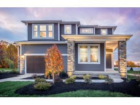 Property for sale at 170 Nottingham Way, Wadsworth,  Ohio 44281