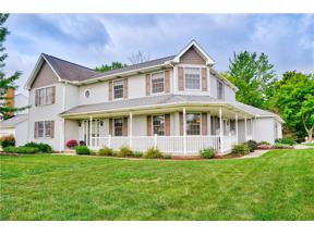 Property for sale at 948 Spring Hill Court, Brunswick,  Ohio 44212