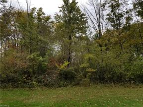 Property for sale at Shaker Boulevard, Hunting Valley,  Ohio 44022