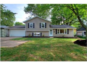 Property for sale at 21650 Brookpark Road, Fairview Park,  Ohio 44126