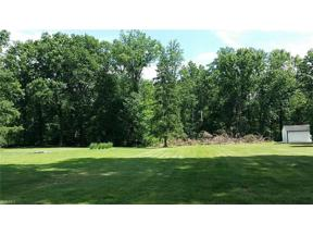 Property for sale at 8987 Usher Road, Olmsted Township,  Ohio 44138