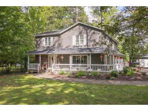 Property for sale at 5927 Highland Road, Highland Heights,  Ohio 44143