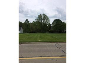 Property for sale at 647 Bishop Road, Highland Heights,  Ohio 44143