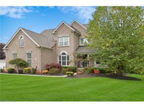 Property for sale at 6589 Glen Coe Drive, Brecksville,  Ohio 44141
