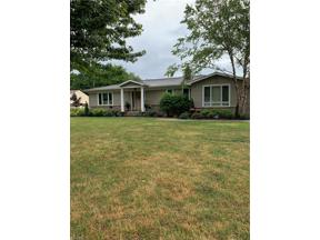 Property for sale at 1893 Bassett Road, Westlake,  Ohio 44145