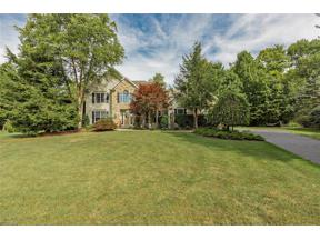 Property for sale at 17260 Buckthorn Drive, Bainbridge,  Ohio 44023