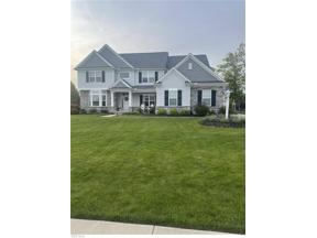 Property for sale at 11483 Love Lane, Strongsville,  Ohio 44149