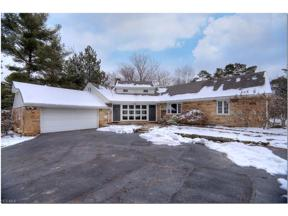 Property for sale at 3305 S Green Road, Beachwood,  Ohio 44122