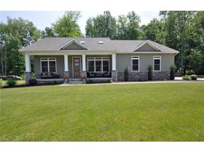 Property for sale at 551 Elm Street, Sheffield Lake,  Ohio 44054