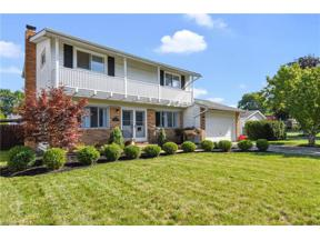 Property for sale at 22366 Sandy Lane, Fairview Park,  Ohio 44126