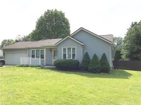 Property for sale at 9115 Sugarbush Drive, Mentor,  Ohio 44060