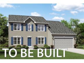 Property for sale at 4321 Weathervane Drive, Lorain,  Ohio 44053