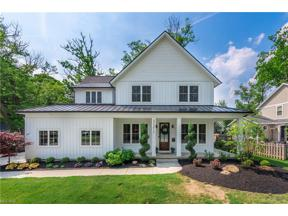 Property for sale at 24211 Wolf Road, Bay Village,  Ohio 44140
