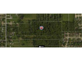 Property for sale at 13301 State Road, North Royalton,  Ohio 44133