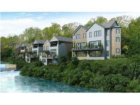Property for sale at SL2 Cleveland Street, Chagrin Falls,  Ohio 44022