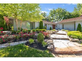 Property for sale at 584 E Acadia Point, Aurora,  Ohio 44202