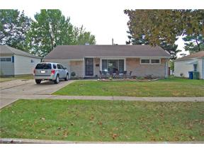 Property for sale at 10089 Manorford Drive, Parma Heights,  Ohio 44130