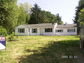 Property for sale at 9863 Pekin Road, Newbury,  Ohio 44065