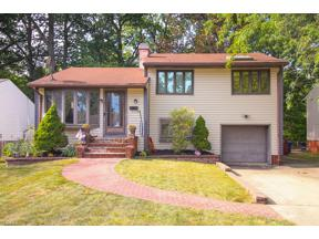 Property for sale at 11180 Stoneham Road, Parma Heights,  Ohio 44130
