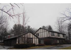 Property for sale at 33199 Fairmount Boulevard, Pepper Pike,  Ohio 44124