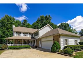 Property for sale at 4483 Whitehall Drive, South Euclid,  Ohio 44121