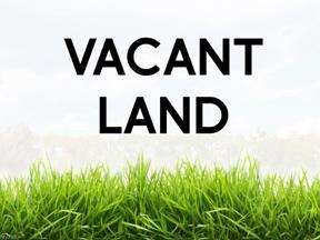 Property for sale at V/L Murray Ridge, Elyria,  Ohio 44035