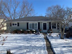 Property for sale at 341 Lynne Drive, Sheffield Lake,  Ohio 44054