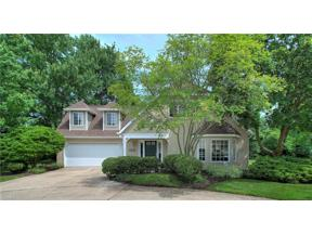 Property for sale at 10402 N Pond Lane 10, Twinsburg,  Ohio 44087