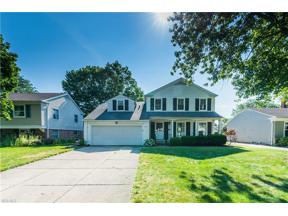 Property for sale at 4251 W 202 Street, Fairview Park,  Ohio 44126