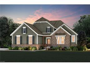 Property for sale at 1307 Skyland Falls Boulevard, Hinckley,  Ohio 44233