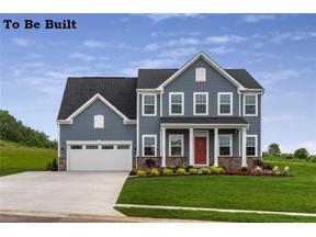 Property for sale at 5470 Schueller Boulevard, Sheffield Village,  Ohio 44054