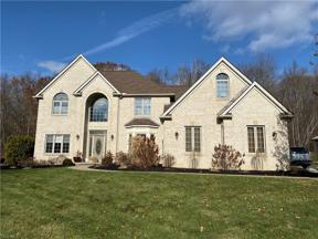 Property for sale at 5150 Waterbridge Drive, North Royalton,  Ohio 44133