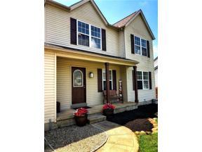 Property for sale at 3354 Marpat Lane, Brunswick,  Ohio 44212