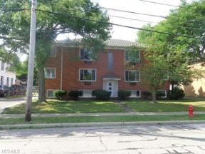 Property for sale at 19025 Hilliard Boulevard, Rocky River,  Ohio 44116