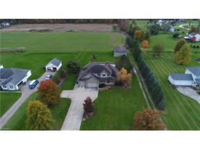 Property for sale at 24381 Snell Road, Columbia Station,  Ohio 44028