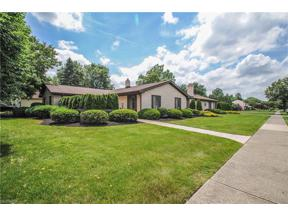 Property for sale at 24505 Meadow Lane, Westlake,  Ohio 44145