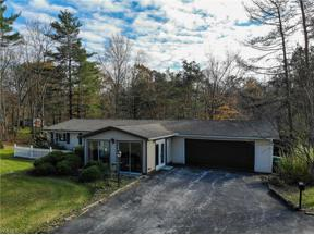Property for sale at 8721 N Spring Valley Park Drive, Chagrin Falls,  Ohio 44023