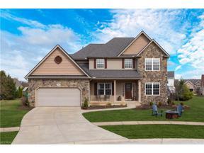 Property for sale at 742 Brookside Circle, Avon Lake,  Ohio 44012