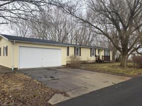 Property for sale at 90 Anglers Lane, Lagrange,  Ohio 44050