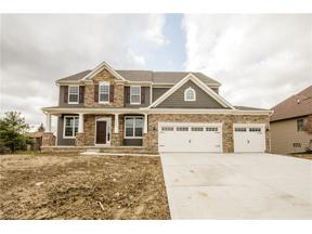 Property for sale at 10446 Rosalee Lane, Strongsville,  Ohio 44136