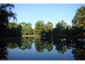 Property for sale at 650 W River Rd Road, Valley City,  Ohio 44280