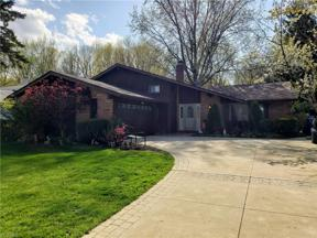 Property for sale at 5434 Dorothy Drive, North Olmsted,  Ohio 44070
