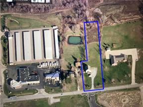 Property for sale at 5267 Center Road, Brunswick,  Ohio 44212