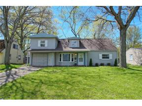 Property for sale at 4860 Southwood Dr, Sheffield Lake,  Ohio 44054