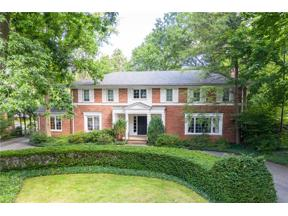 Property for sale at 19301 Shaker Boulevard, Shaker Heights,  Ohio 44122
