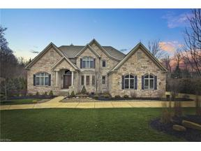 Property for sale at 2605 Hidden Canyon Drive, Brecksville,  Ohio 44141