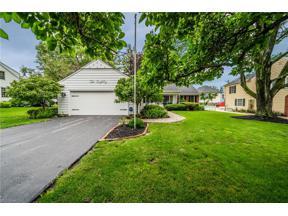 Property for sale at 1080 Kirtland Lane, Lakewood,  Ohio 44107
